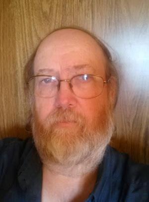 Rick Harrison