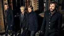 presale code for Duran Duran tickets in Chicago - IL (The Chicago Theatre)