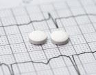 Amplio estudio confirma problemas trombóticos por usar contraceptivos orales