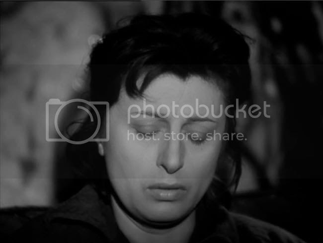 photo anna_magnani_angelina-1.jpg