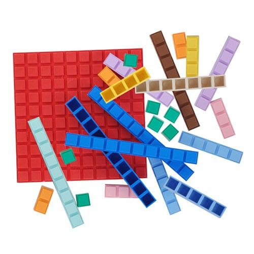 photo m-blocks_zps252c4656.jpg
