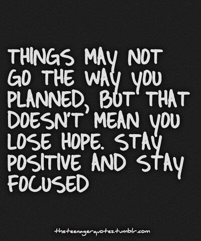 Image result for stay focused images