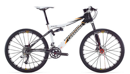 Cannondale Not Made In Usa After 2010 Singletracks Mountain Bike News