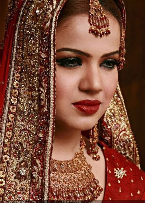 shadi,shaadi,shaadies for Muslims weeding,marriages,groom