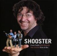 Shooster - 'Shooster'