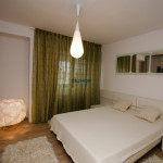 iancu-nicolae-inchiriere-apenthouse-www-olimob-ro11