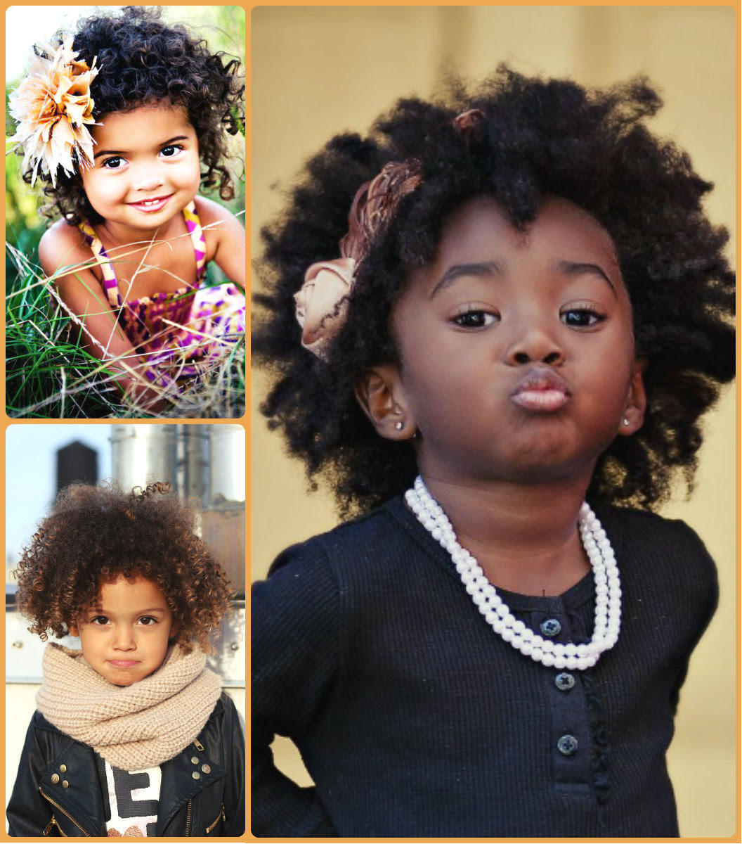 Little Black Boy Hairstyles Braids Simple Hair Style