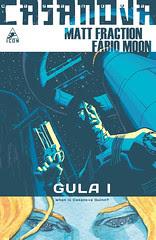 Casanova GULA 01