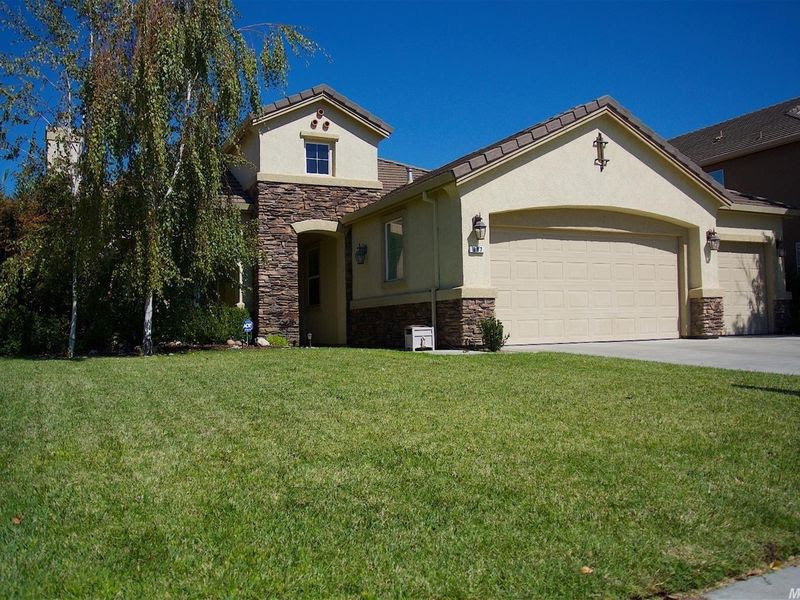 997 Heartland Dr, Manteca, CA 95337  Home For Sale  Real Estate  realtor.com®