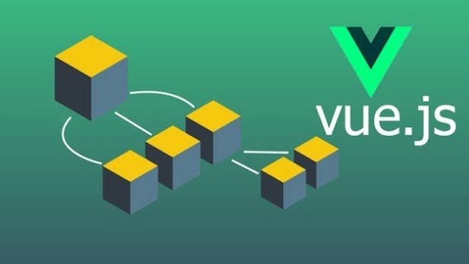 vue.js essentials - 3 course bundle coupon : The Complete Vue Js Guide : Vue.js Development Masterclass