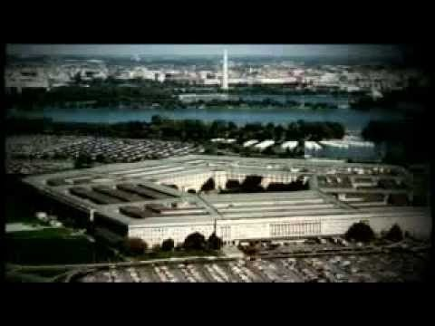 Gulf War Syndrome: Killing Our Own