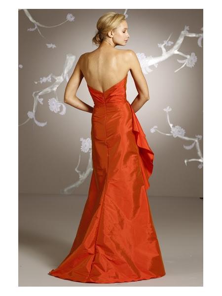 BRIDESMAID-DRESSES-BRIDAL-3