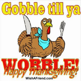 Funny Thanksgiving Images Free Funny Png