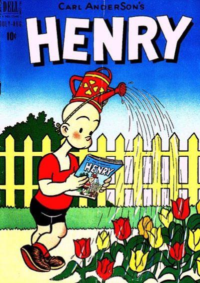 henry20.jpg