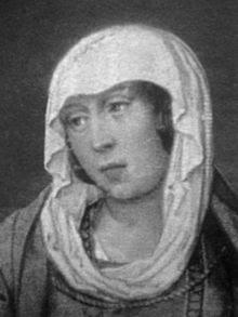 Juana la Beltraneja.jpg