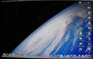 osx_desktop.jpg