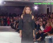 Marisa Cruz sensual em vários momentos