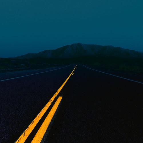 I-79 por Joel Bedford