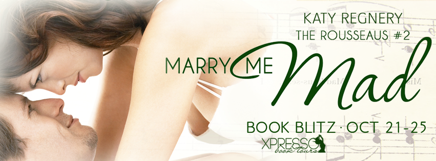 Xpressobooktours    Tour Sign Up Hinder By Kristin Ping