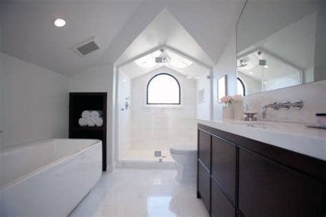 top   bathroom ceiling ideas finishing designs