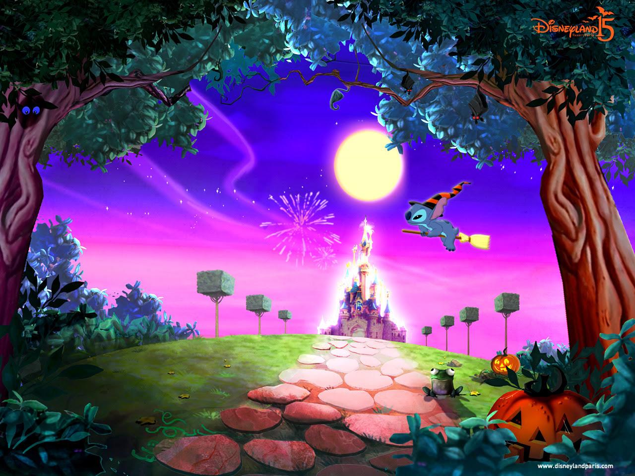 http://25.media.tumblr.com/tumblr_m7omnkRVt91rayynlo1_1280.jpg