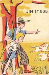 jeu sheriff033