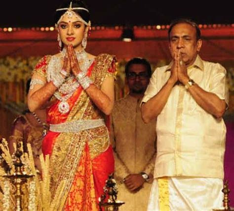 This Rs 55 crore wedding is like nothing you have ever