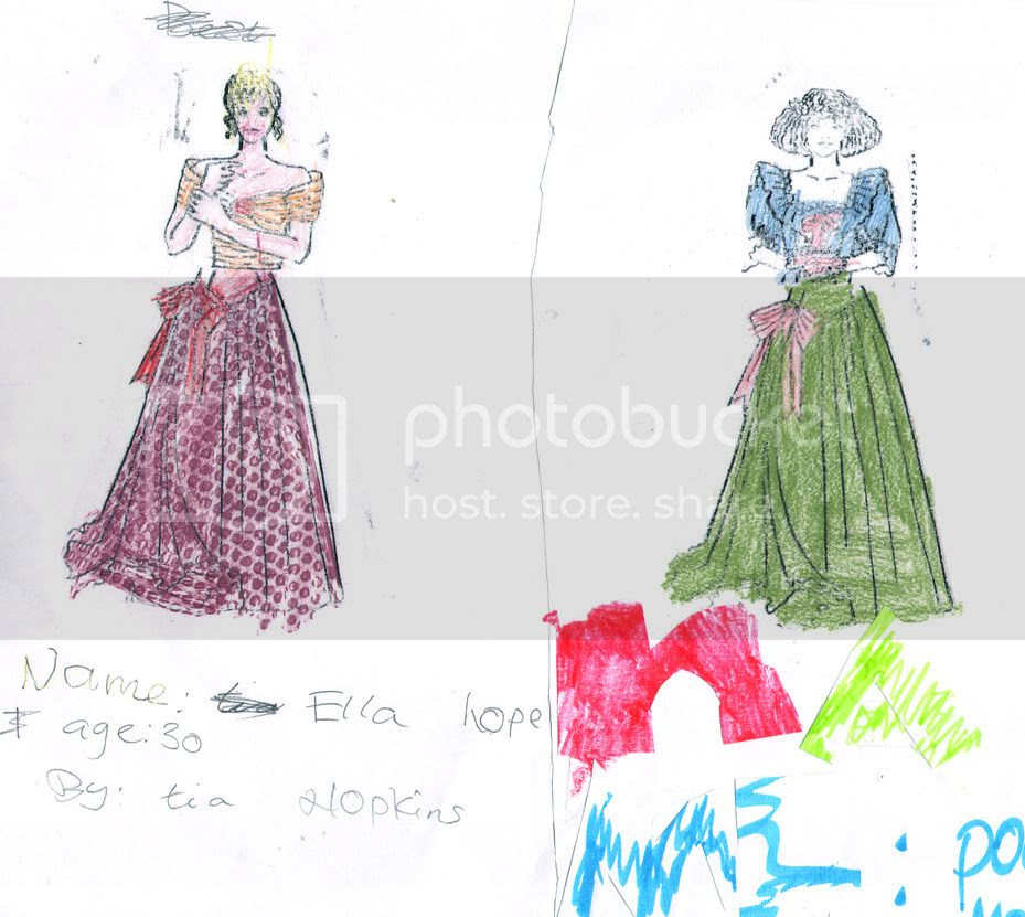 "fashion sketch by fashion wheel"" title="