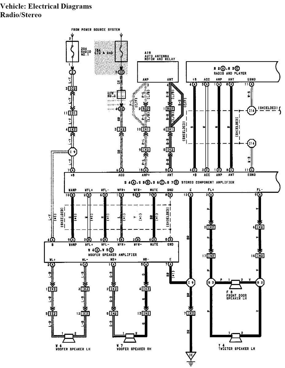 Diagram 2000 Celica Engine Wire Diagram Full Version Hd Quality Wire Diagram Carschematics2c Angelux It
