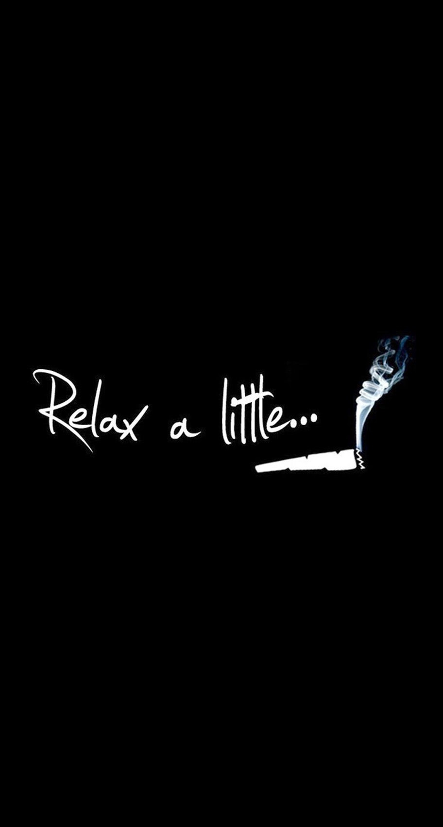 Mickey Mouse Smoking Weed Wallpaper