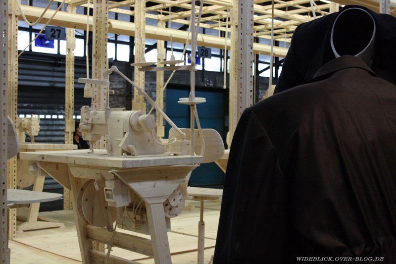 2 documenta13 d13 kassel 2012 wideblick.over-blog.de