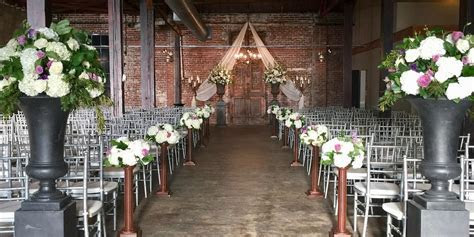 The South Warehouse Weddings   Get Prices for Wedding