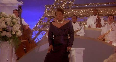 Madea's Family Reunion   Maya Angelou   Family reunion