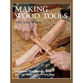 How To Woodworking Books