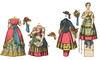 a4 costumes variés 7