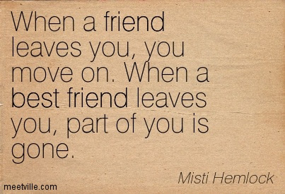 Quotes About Alone Friends 82 Quotes