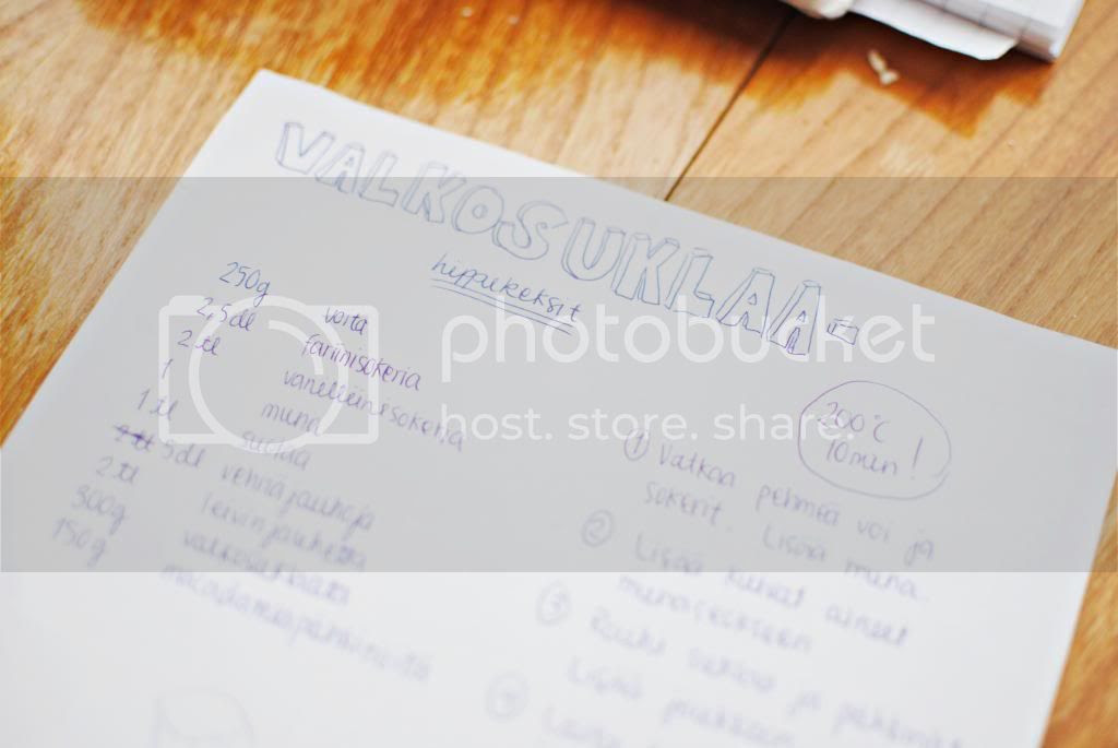 photo DSC_0182_zpsc9086724.jpg