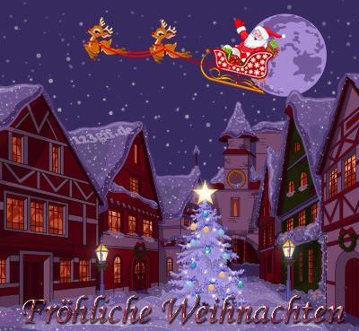 frohe-weihnachten-0055.jpg von 123gif.de