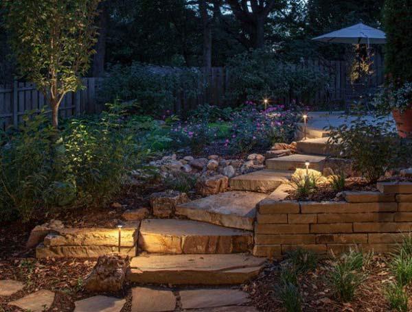 lighting-in-steps-12