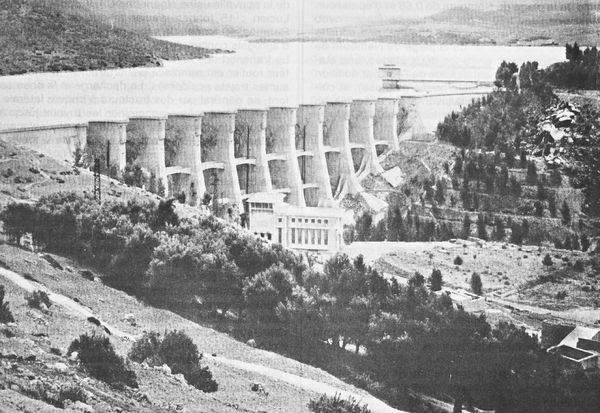 Barrage-des-Beni-Badhel6