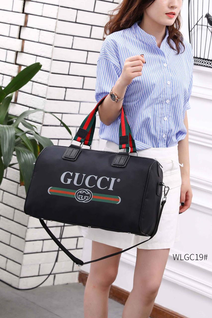 model tas gucci selempang terbaru,tas wanita gucci terbaru dan harganya oleh - taswanitaterbaruchanel.online