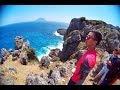 Batanes | Itbayat