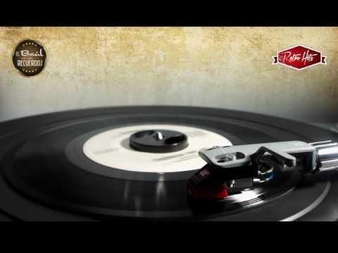 Gabriel - Piensa En Mí (Versión en Vinyl)