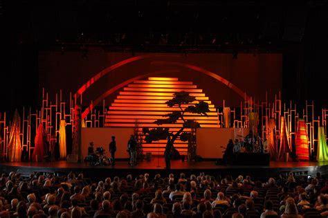 1000  images about Centre Stage on Pinterest   Set Design