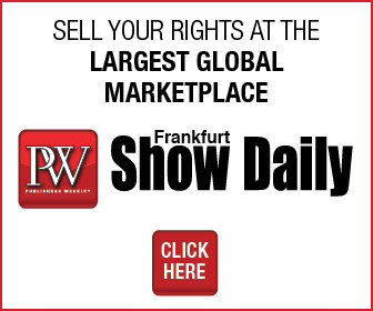 Sell Your Rights at the Largest Global Marketplace