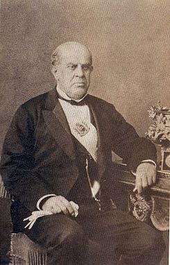 Sarmiento (1873).jpg