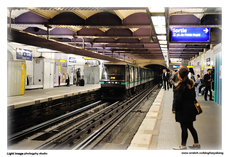 Paris_0083