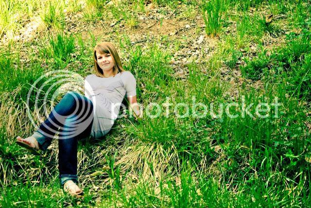 senior,photography