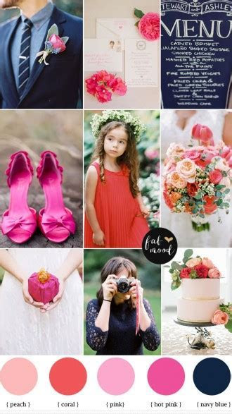 hot pink Archives 1   Fab Mood   Wedding Colours, Wedding