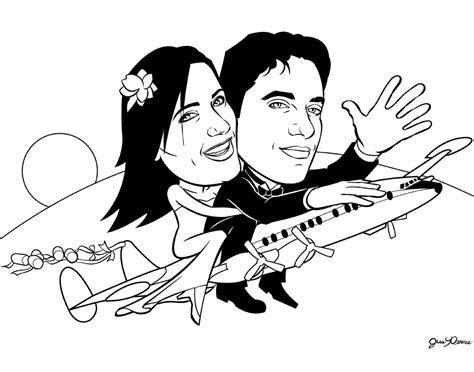 Free Wedding Cartoon Pics, Download Free Clip Art, Free